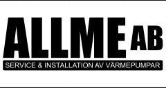 Värmepump – Service – Installation